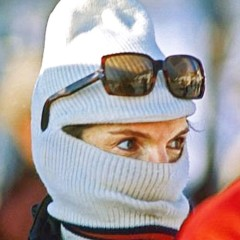 6 Fashion-Forward Balaclavas To Prevent Your Face From Freezing Off