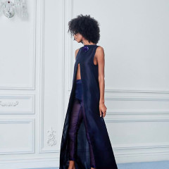 Amir Taghi Spring/Summer 2019 Collection Debut