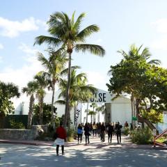 Best of Pulse Art Fair Miami Beach 2018