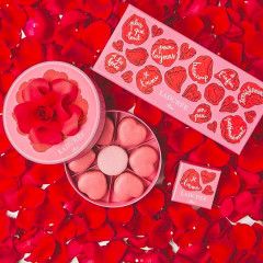 The Sweetest Valentine's Day Treats In NYC