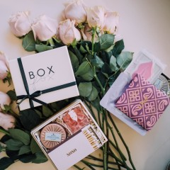 These Customizable Boxes Make The Perfect Last-Minute Valentine's Day Gifts For Everyone