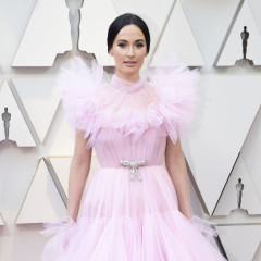 20 Must-See Looks From The 2019 Oscars Red Carpet