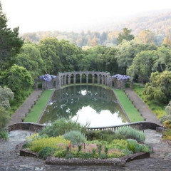 This $140 Million Silicon Valley Estate Is A Bonafide Fairytale