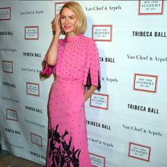 Tribeca Ball 2019