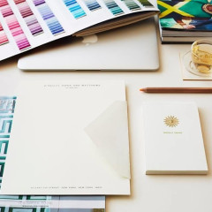 15 Pieces Of Stylish Accoutrements To Seriously Upgrade Your Desk Decor