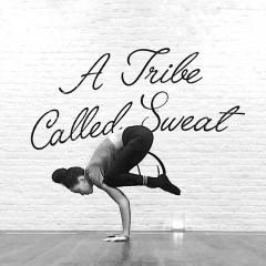 The Trendiest Yoga Studio In New York Shares Their Anthem