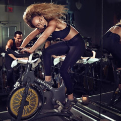 SoulCycle Has Embraced Luxury CBD Thanks To Lord Jones