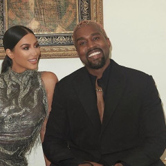 Is Kanye West A Preacher Now? Inside His Exclusive 'Sunday Service'