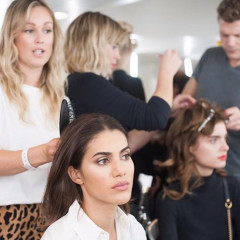 Celeb Hairstylist Helen Reavey Answers Our 6 Biggest Hair Questions