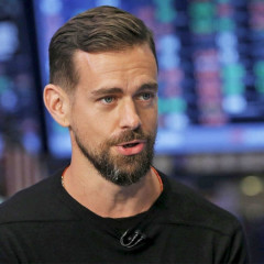 Has Jack Dorsey Lost It? The Billionaire Twitter CEO's Weirdest Health Habits