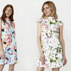 Molly Moorkamp's New Collection Of Dresses Is The Only Thing You Need This Spring