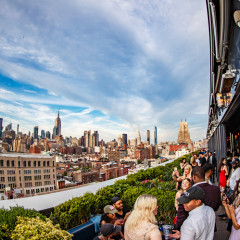 5 Events You Can't Miss In NYC This Weekend