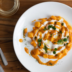Easter Dining Guide 2019: 12 Festive Options In NYC