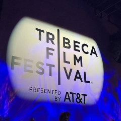 All The Tribeca Film Festival Events You Can't Miss This Weekend