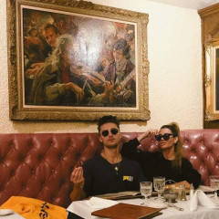 The Least Instagrammable Restaurants In New York (In The Best Way)