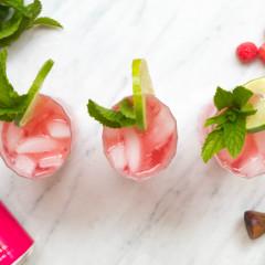 Your Favorite Cinco De Mayo Cocktails... With Way Less Calories