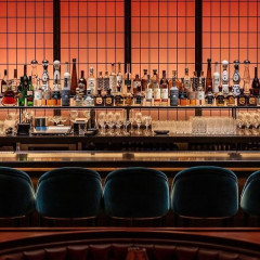 NYC Nightlife Guide: The Hot New Spots To Party This Summer 2019