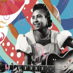 New York Guitar Festival Kicks Off 20th Anniversary Celebration