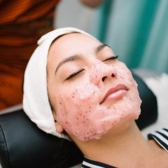Skincare 101: Your Top 5 Treatment Questions, Answered