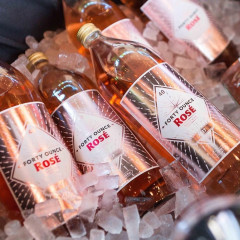 Drink Pink! 5 Unique Rosé Options To Celebrate National Rosé Day