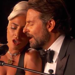 Bradley Cooper & Irina Shayk Split, Launching A Million Lady Gaga Memes