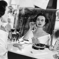 The Last True Socialite: Remembering The Fabulous Life Of Gloria Vanderbilt