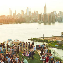 Fourth of July 2019: Our Official NYC Party Guide