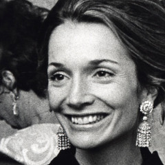 Lee Radziwill's Personal Collection To Be Auctioned At Christie's This Fall