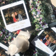 Turns Out This Millennial Royal Wedding Was All About An Instagrammable Moment
