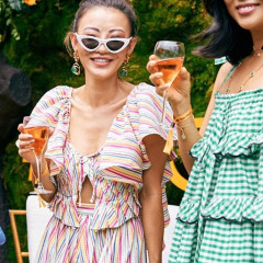 Labor Day Weekend 2019: Our Official Hamptons Party Guide