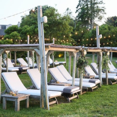 My Absolute Favorite Spots In The Hamptons
