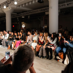 Get Ready For KLARNA STYLE 360's 15th NYFW Anniversary!