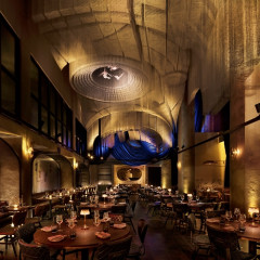 Fall Dining Preview: The Most Buzzed-About New Restaurants In NYC