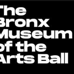 BxMA Ball at the Bronx Museum
