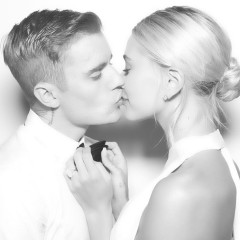 The Wildest Details Of Hailey & Justin Bieber's Wedding