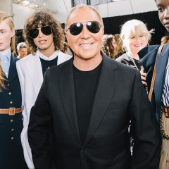 Ian Schrager Called Out Michael Kors For Being A Studio 54 Poser On Instagram