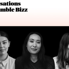 Cocktails x Conversations with Bumble