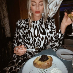 10 Foods Only Rich People Eat
