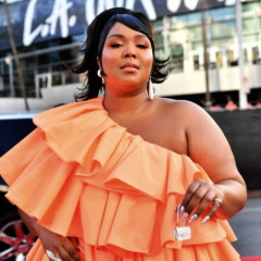 What Did Lizzo Have Inside Her Tiny Purse?