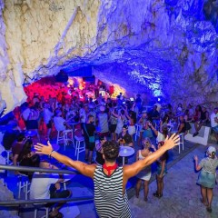 The Best Secret Party Destinations In The World