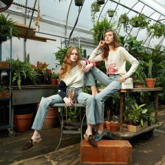 7 Chic & Sustainable Gifts For The Eco-Friendly Fashionista