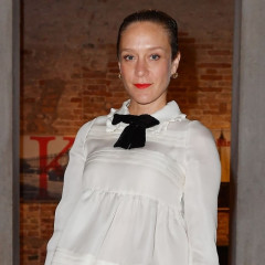 What To Get Chloë Sevigny For Her Baby Shower
