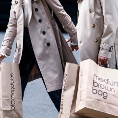 Bloomingdale's Has Launched A Clothing Rental Service, But Is It Worth It?