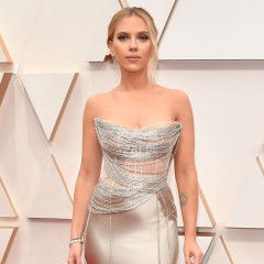 20 Must-See Looks From The 2020 Oscars Red Carpet