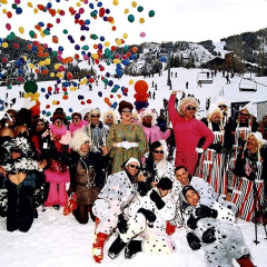 Sex, Snow & Murder: The Biggest Society Scandals In Aspen