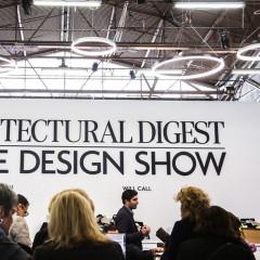 AD Design Show 2020