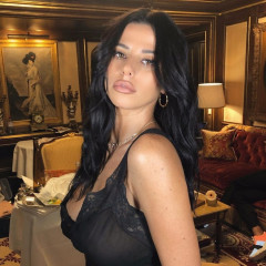 Why The F*ck Is She Famous? Victoria Villarroel, Kylie Jenner's Former Assistant