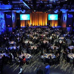 New York Common Pantry Raises An Impressive $1.4 Million At The Annual Fill the Bag Benefit