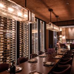 The Fanciest Members-Only Restaurants In New York