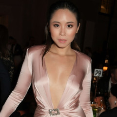 A Vietnamese Socialite Has Coronavirus After Attending Paris & Milan Fashion Weeks